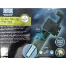 Green Killing Machine 9W Germicidal UV Lamp Power Head Set