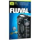Hagen Fluval U2 Underwater Filter