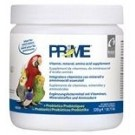 Hagen Prime Bird Supplement