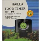 Hailea Automatic Aquarium Fish Feeder