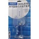HAILEA Biofloc Aquaculture Water Salinity Tester