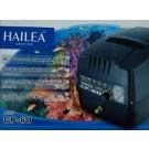 HAILEA CPA 60 AC DC Dual Air Pump