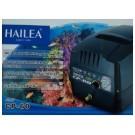 HAILEA CPA 60 AC DC Rechargeable Air Pump