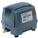 HAILEA HAP 200 Hiblow Diaphragm Air Pump