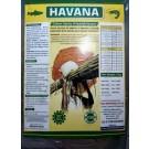 HAVANA Cuban Spray Dried Molasses