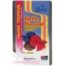 Hikari Betta Bio Gold Fish Food Granules