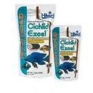 Hikari Cichlid Excel 250G Mini