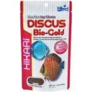 Hikari Discus Bio Gold Aquarium Fish Food Pellets