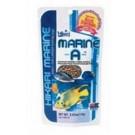 Hikari Marine A Saltwater Aquarium Fish Food Pellets