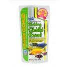 Hikari Cichlid Excel Aquarium Fish Food Pellets