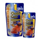 Hikari Cichlid Gold Aquarium Fish Food