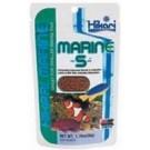Hikari Marine S Aquarium Fish Food
