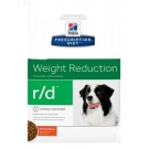 Hills Prescription Diet Weight Reduction
