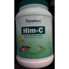 Himalaya HIM C Vitamin C Fish