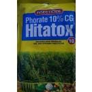 Hitatox Insecticide