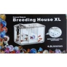 Huey Hung External Hang on Aquarium Breeding House XL