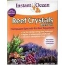 Instant Ocean Reef Aquarium Salt