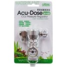 ISTA Acu Dose CO2 Pressure Regulator
