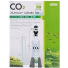ISTA Advance Complete CO2 Kit Set