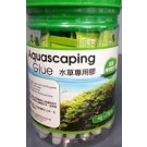 Ista Aquascaping Glue