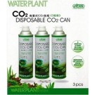 ISTA CO2 Disposable Can Set