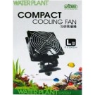 ISTA Compact Aquarium Cooling Fan