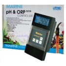 ISTA Water pH ORP Controller