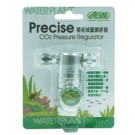 ISTA Precise CO2 Pressure Regulator