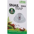 ISTA Aquarium Snail Collect Trap