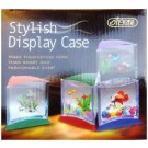 ISTA Stylish Aquarium Display Case