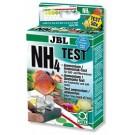 JBL Ammonium Test NH4