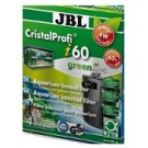 JBL CristalProfi i Series Greenline Internal Filter