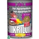 JBL Krill Fish Flake Food