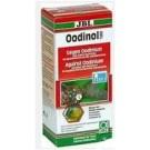 JBL Oodinol Aquarium Fish Medication Additives