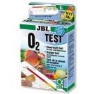 JBL Oxygen Test O2