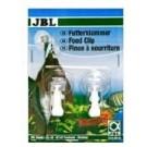 JBL VeggieClip Feeding Accessories