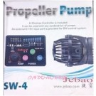 Jebao SW Series Wave Maker
