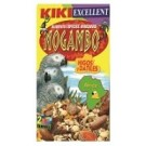 KIKI Mogambo Africans Species Bird Food