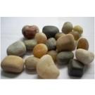 Aquarium Stone Pebbles