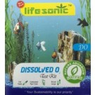 Lifesonic Dissolved Oxygen Test Kit