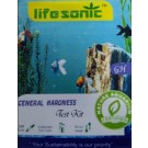 Lifesonic General Hardness Test Kit