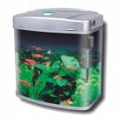 RS 380A Aquarium Set
