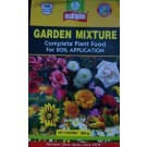 multiplex Garden Mixture Garden Plants Fertilizer