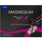 Nyos Reefer Magnesium Saltwater Aquarium Water Test Kit