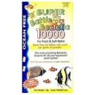Ocean Free Super Battle Bacteria 10000