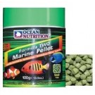 Ocean Nutrition Formula Two Marine Pellets Aquarium Fish Food