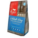 Orijen Freeze Dried Food And Treats