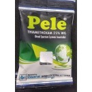 PELE Broad Spectrum Systemic Insecticide