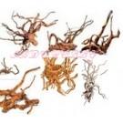 Premium Root Driftwood