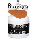Polyp Lab Reef roids Saltwater Reef Aquarium Invertebrates SPS Corals Food